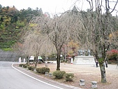 971118日本關西:郡上八幡城 (6) (640x480).jpg
