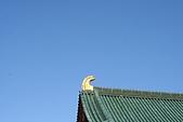 971120日本關西:平安神宮 (1) (640x427).jpg