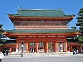 971120日本關西:平安神宮 (2) (640x480).jpg