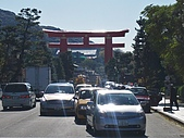 971120日本關西:平安神宮 (3) (640x480).jpg