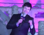 20160326 萬達盛典在北京:20160326 心泽麦香 -1.png