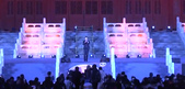 20160326 萬達盛典在北京:20160326 心泽麦香 -12.png
