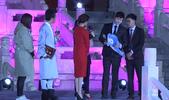 20160326 萬達盛典在北京:20160326 心泽麦香 -50.png