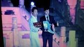 20160326 萬達盛典在北京:20160326 Vera在上海 -8.jpg
