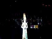 2009大陸巡演:e8b507f43741f8cc7709d742.jpg
