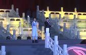 20160326 萬達盛典在北京:20160326 心泽麦香 -31.png