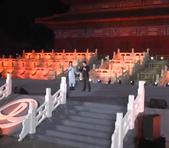 20160326 萬達盛典在北京:20160326 心泽麦香 -30.png