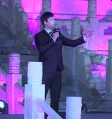 20160326 萬達盛典在北京:20160326 心泽麦香 -10.png
