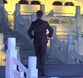 20160326 萬達盛典在北京:20160326 心泽麦香 -4.png