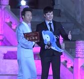 20160326 萬達盛典在北京:20160326 心泽麦香 -55.png