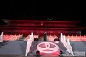 20160326 萬達盛典在北京:20160326 Vitas-13 Все прекрасно от этого места.jpg