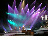 2009大陸巡演:g1.jpg