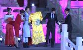 20160326 萬達盛典在北京:20160326 心泽麦香 -41.png
