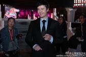 20160326 萬達盛典在北京:20160326 Vitas-16 Все прекрасно от этого места.jpg
