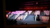 20160326 萬達盛典在北京:20160326 Vera在上海 -3.jpg