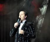 20160226 г.Екатеринбург. :26.02.2016 г.Екатеринбург. Автор фото Кристина Николь146.jpg
