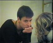 vitas 2007 整人節目show:21