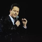 20160308 О чем поют мужчины-Соловей:20160222 О чем поют мужчины -7.jpg