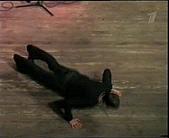 vitas 2007 整人節目show:6
