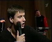 vitas 2007 整人節目show:16