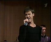 vitas 2007 整人節目show:8