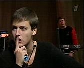 vitas 2007 整人節目show:17