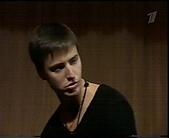 vitas 2007 整人節目show:9