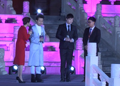 20160326 萬達盛典在北京:20160326 心泽麦香 -37.png