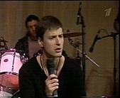 vitas 2007 整人節目show:10