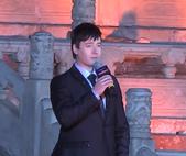 20160326 萬達盛典在北京:20160326 心泽麦香 -17.png