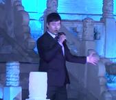 20160326 萬達盛典在北京:20160326 心泽麦香 -11.png