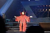 2009大陸巡演:g15.jpg