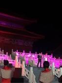 20160326 萬達盛典在北京:20160326 DEMON呆  -3.jpg