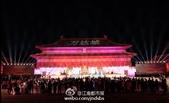 20160326 萬達盛典在北京:20160326 Vitas-21 Все прекрасно от этого места.jpg