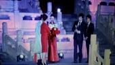 20160326 萬達盛典在北京:20160326 Vera在上海 -9.jpg
