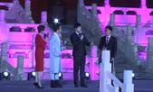 20160326 萬達盛典在北京:20160326 心泽麦香 -33.png
