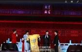 20160326 萬達盛典在北京:20160326 Vitas-22 Все прекрасно от этого места.jpg