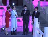 20160326 萬達盛典在北京:20160326 心泽麦香 -35.png