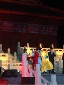20160326 萬達盛典在北京:20160326 DEMON呆 -4.jpg