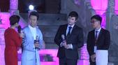 20160326 萬達盛典在北京:20160326 心泽麦香 -34.png