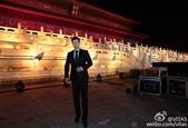 20160326 萬達盛典在北京:20160326 Vitas-1 Все прекрасно от этого места.jpg