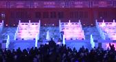 20160326 萬達盛典在北京:20160326 心泽麦香 -28.png