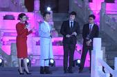 20160326 萬達盛典在北京:20160326 心泽麦香 -39.png