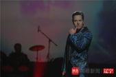 20161104 瀋陽演唱會:20161104 Shenyang 網易-17.jpg