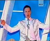 vitas 2007 整人節目show:1