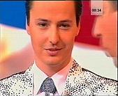 vitas 2007 整人節目show:2