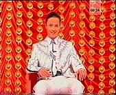 vitas 2007 整人節目show:3