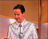 vitas 2007 整人節目show:4