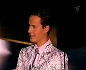 vitas 2007 整人節目show:5