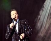 20160226 г.Екатеринбург. :26.02.2016 г.Екатеринбург. Автор фото Кристина Николь147.jpg
